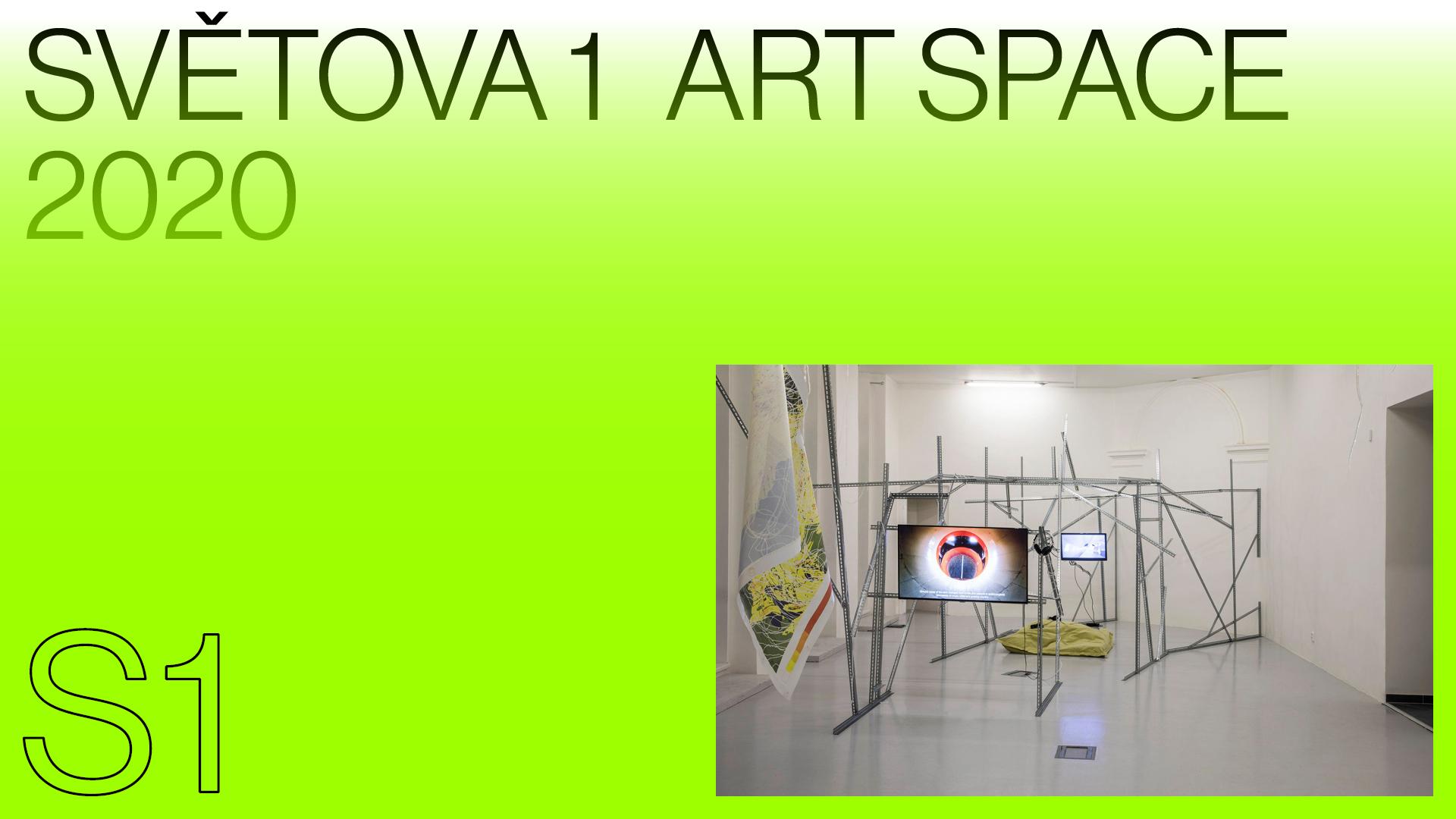 SVETOVA1_CV_2020_NEW_0