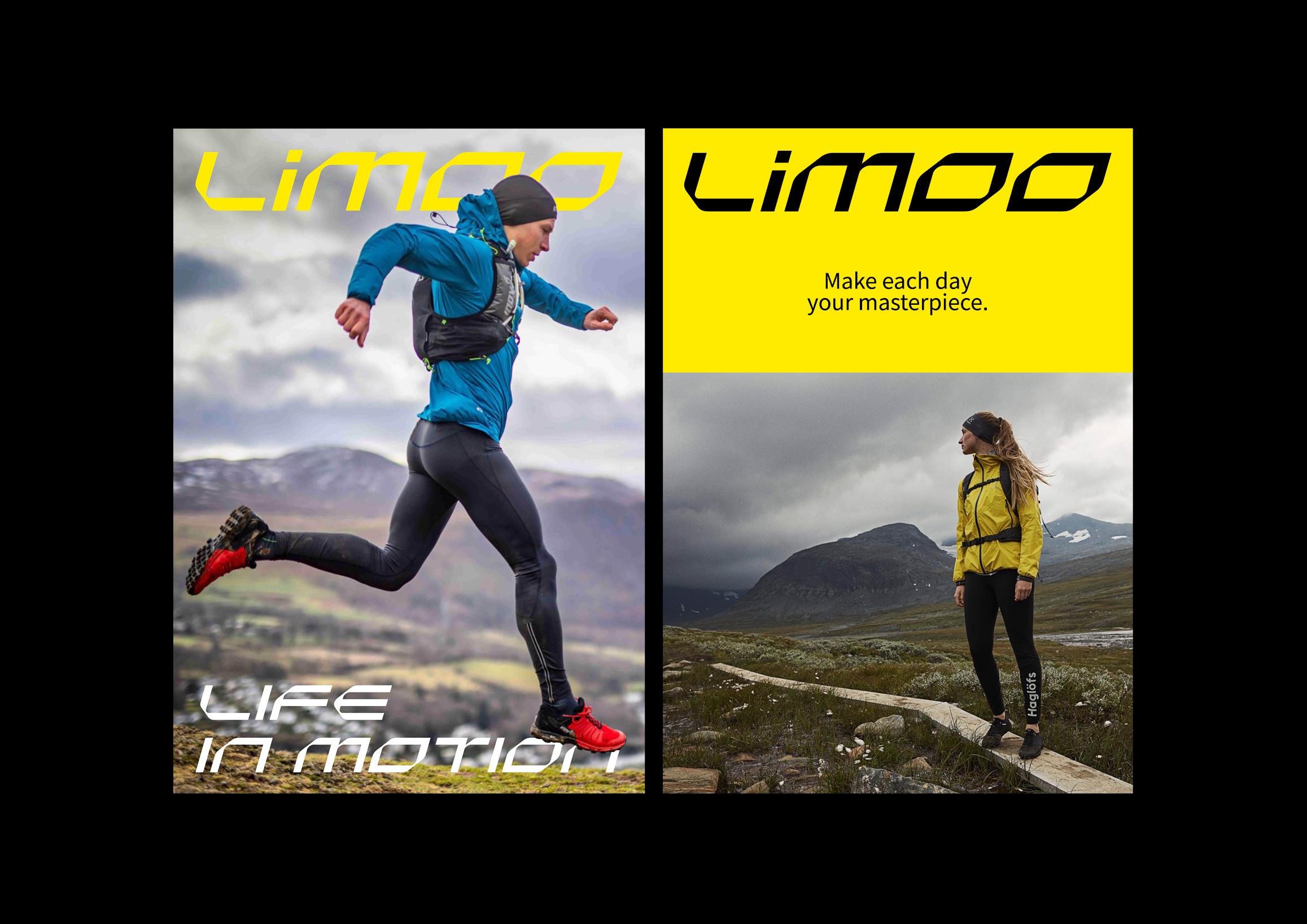 LIMOO_POSTER_1