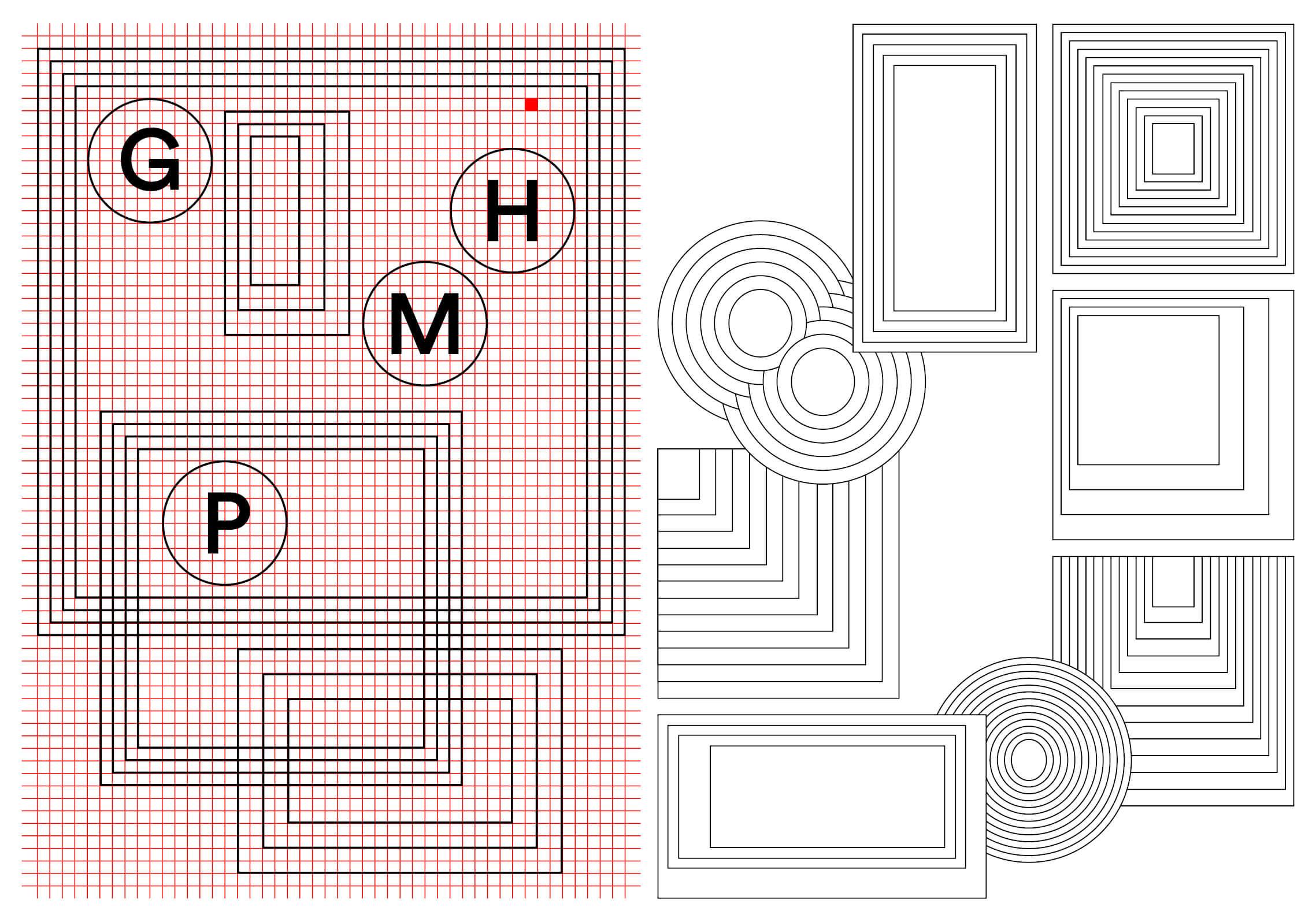 GHMP_1