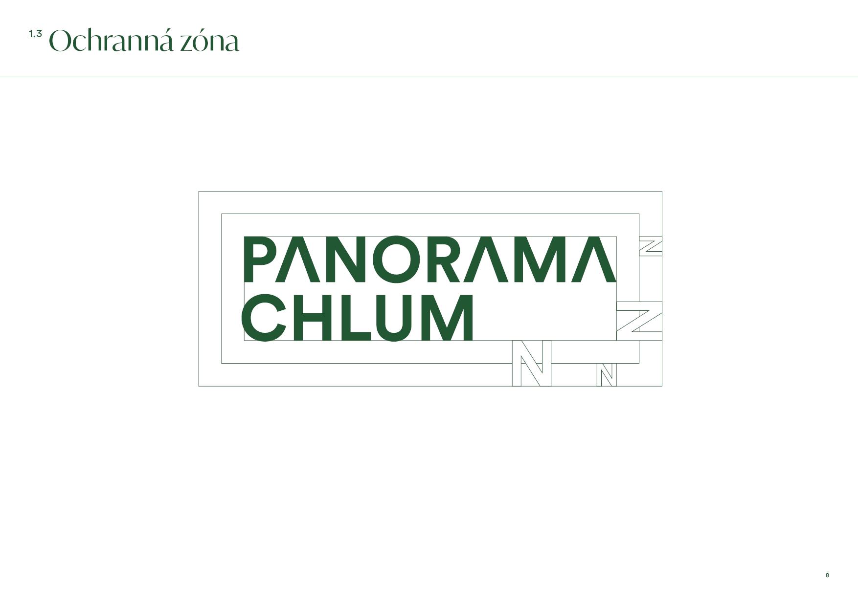 PANORAMA_CI_LOGOMANUAL_FIN_4