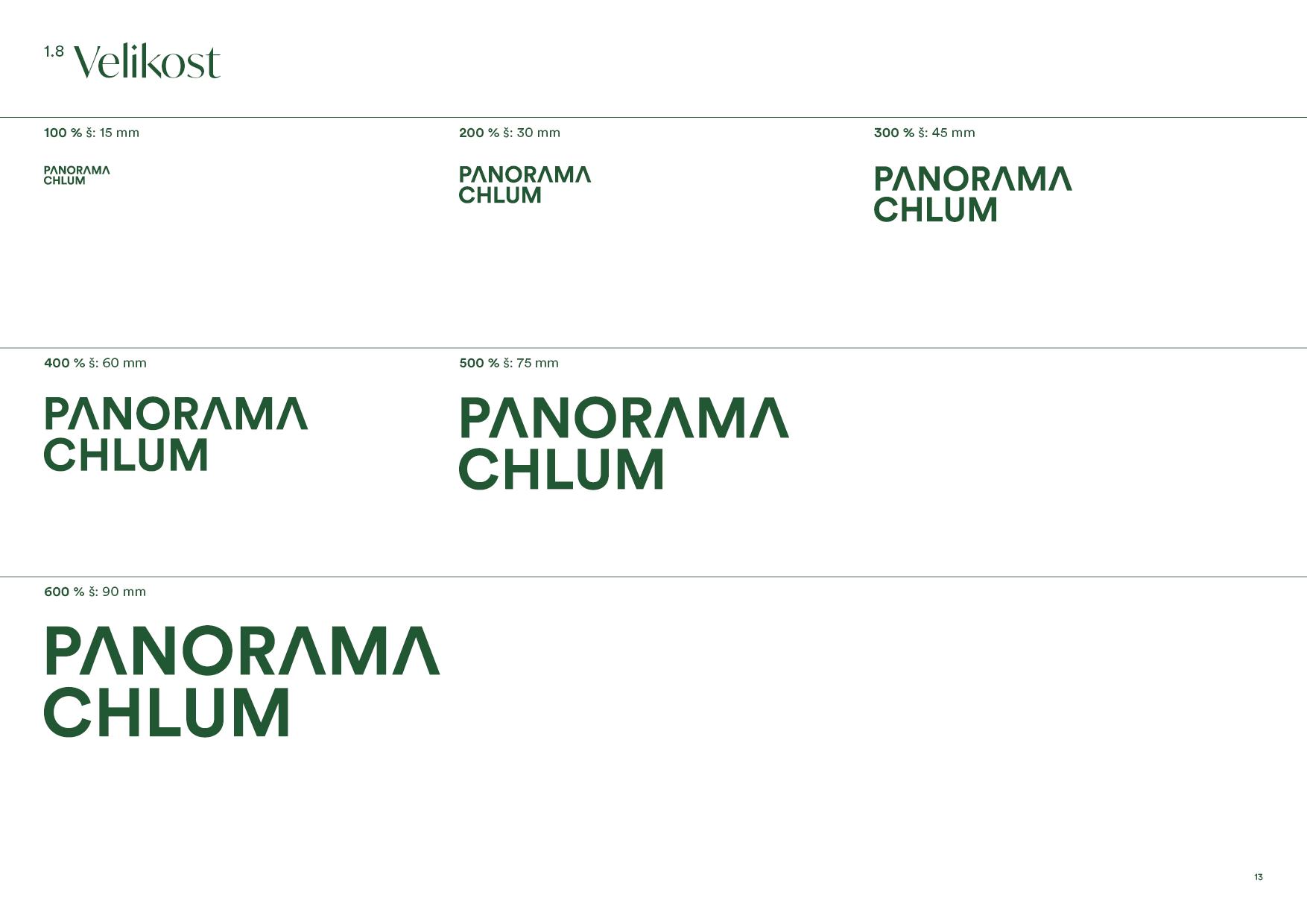 PANORAMA_CI_LOGOMANUAL_FIN_5
